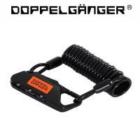 長さ:DKL424-DP: 3 x 1200 mm    DKL425-DP: 3 x 1800 m...