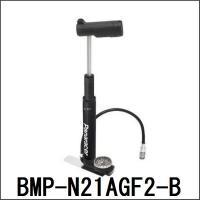 材質:アルミ(ボディ)  対応バルブ:米式、仏式、英式(付属のバルブクリップで対応)  空気圧上限:...