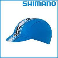特徴 綿構造 ヘルメットの下に装着 UVプロテクション  素材 本体: ポリエステル65%、綿35%...