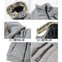 中綿 ダウンベスト メンズジャケット はおり 暖かい ベスト  ウールタッチ 撥水加工 軽量 カジュアル 春物 春服 春 秋冬