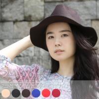 【コメント】 ブラック・ブラウン・ベージュなど定番カラーに加えて、ブルーやレッドと遊び感のある色を多...