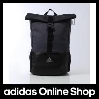 【商品名】 【公式】adidas アディダス ランニング エナジーバックパック 【リュックサック】 ...