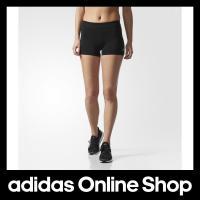 【商品名】 adidas インナー アディダス W M4T トレーニング テックフィット ショートタ...