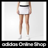 【商品名】 【全品送料無料中!】【公式】adidas アディダス ASPIRE スコート  【カラー...