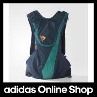 【商品名】 アディダス バッグ・リュック adidas アウトドア テレックス スピードバックパック...
