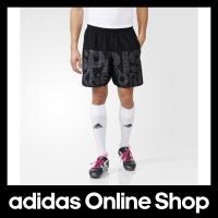 【商品名】 【全品送料無料中!】【公式】adidas アディダス UF ウーブンSALショーツ  【...