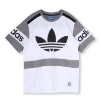 【商品名】 【公式】adidas アディダス 【adidas Originals by NIGO】T...