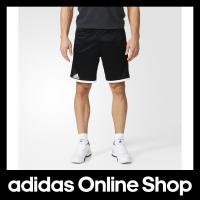 【商品名】 【全品送料無料中!】【公式】adidas アディダス MENS COURT ハーフパンツ...