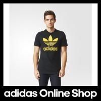 【商品名】 【公式】adidas アディダス オリジナルス Tシャツ [FLOCK TENNIS T...
