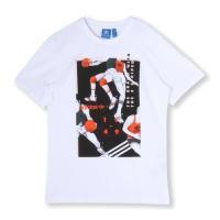 【商品名】 【全品送料無料中!】【公式】adidas アディダス オリジナルス Tシャツ [TONG...
