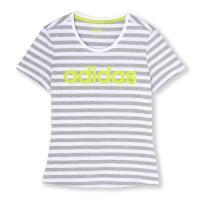 【商品名】 【全品送料無料中!】【公式】adidas アディダス BC ボーダーTシャツ レディース...