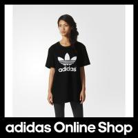 【商品名】 【公式】adidas アディダス 【adicolor】 Tシャツ [BF RELAXED...