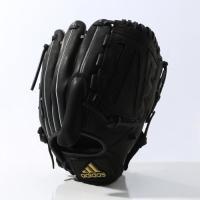 【商品名】 アディダス 手袋[グローブ] adidas ベースボールグローブ(少年軟式) 右投げ 【...
