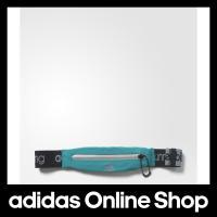 【商品名】 【公式】adidas アディダス ランニング ベルト  【カラー】 イーキューティーグリ...