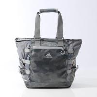 【商品名】 【公式】adidas アディダス OPS (オプス) SHIELD トートバッグ 26L...