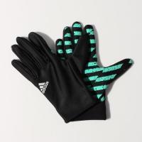 【商品名】 【全品送料無料中!】【公式】adidas アディダス トレーニング グローブ 【手袋】 ...