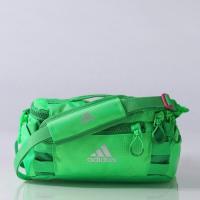 【商品名】 【公式】adidas アディダス OPS (オプス) ボディバッグ 6L  【カラー】 ...
