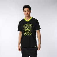 【商品名】 【全品送料無料中!】【公式】adidas アディダス SC ナンバリングTシャツ メンズ...