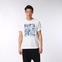 【商品名】 【公式】adidas アディダス SC LIM カモパターンTシャツ メンズ  【カラー...
