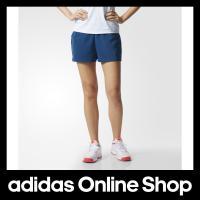 【商品名】 【全品送料無料中!】【公式】adidas アディダス WOMENS CLUB ショートパ...