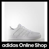 【商品名】 アディダス ローカット adidas TEAM COURT[チームコート]  【カラー】...