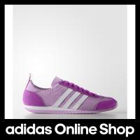 【商品名】 【全品送料無料中!】【公式】adidas アディダス VS JOG W  【カラー】 ラ...