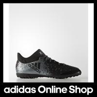 【商品名】 【全品送料無料中!】【公式】adidas アディダス エックス 16.3 CG 【フット...