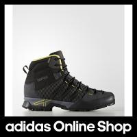 【商品名】 【全品送料無料中!】【公式】adidas アディダス テレックス SCOPE HIGH ...