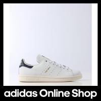 【商品名】 【公式】adidas アディダス オリジナルス スタンスミス [STAN SMITH] ...
