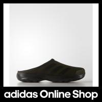 【商品名】 【全品送料無料中!】【公式】adidas アディダス トアロ  【カラー】 ナイトカーゴ...