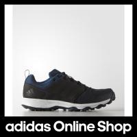 【商品名】 【全品送料無料中!】【公式】adidas アディダス ギャラクシー Trail 【Gal...