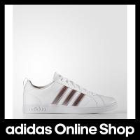 【商品名】 【全品送料無料中!】【公式】adidas アディダス VALSTRIPES2 SL レデ...