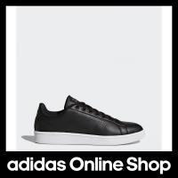 【商品名】 【全品送料無料中!】【公式】adidas アディダス クラウドフォームバルクリーン[CL...