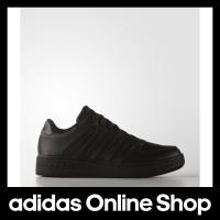 【商品名】 アディダス ローカット adidas TEAM COURT  【カラー】 コアブラック/...