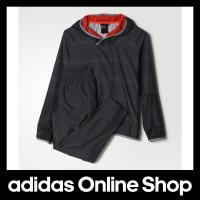 【商品名】 【全品送料無料中!】【公式】adidas アディダス KIDS Rengi ハイブリッド...