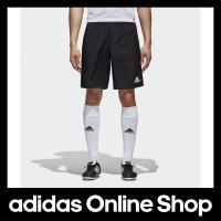 【商品名】 adidas ショートパンツ アディダス TIRO17 ウーブンショーツ  【カラー】 ...