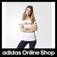 【商品名】 【全品送料無料中!】【公式】adidas アディダス BC Tシャツ レディース  【カ...