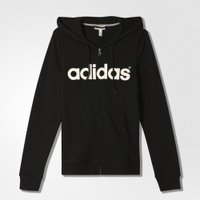 【商品名】 アディダス スウェット adidas BC ウラケスウェットジップパーカー メンズ  【...