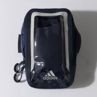 【商品名】 【公式】adidas アディダス RN DMTポーチ  【カラー】 カレッジネイビー  ...