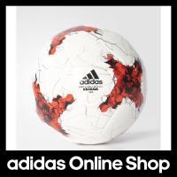 【商品名】 【全品送料無料中!】【公式】adidas アディダス CONFED17 KRASAVA ...