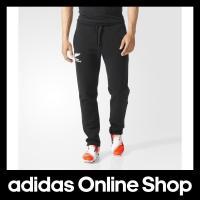 【商品名】 【公式】adidas アディダス マオリ・オールブラックス トラックパンツ  【カラー】...