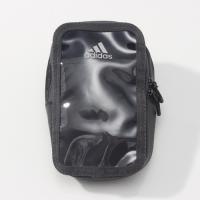 【商品名】 【公式】adidas アディダス ランニング DMTポーチ  【カラー】 ブラック  【...