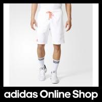 【商品名】 【全品送料無料中!】【公式】adidas アディダス MENS CLUB バミューダハー...