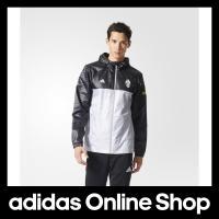【商品名】 adidas ジャケット アディダス 2016-17 ユベントス ウィンドブレーカー  ...