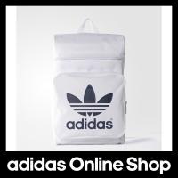 【商品名】 アディダス バッグ・リュック adidas オリジナルス バックパック リュック [BA...