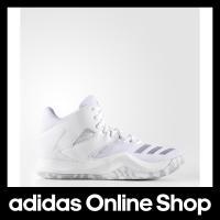 【商品名】 【公式】adidas アディダス デリック・ローズ 773 V  【カラー】 ランニング...
