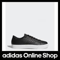 【商品名】 アディダス ローカット adidas 【クラウドフォーム】CLOUDFORM NEODA...