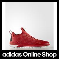 【商品名】 【全品送料無料中!】【公式】adidas アディダス エース タンゴ 17.1 TF 【...