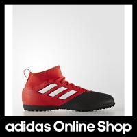 【商品名】 【全品送料無料中!】【公式】adidas アディダス エース 17.3 プライムメッシュ...