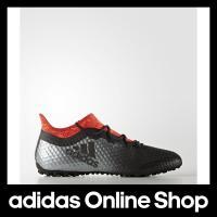【商品名】 【全品送料無料中!】【公式】adidas アディダス エックス タンゴ 16.1 TF ...